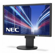 NEC EA234WMi [czarny]