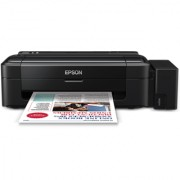 EPSON L110 Ink tank Multi Function Printer
