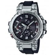 Casio G-Shock MTG-B1000-1AER - Klockor - Silver