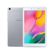 Samsung Tablet SAMSUNG Galaxy Tab A 2019 (8'' - 32 GB - 2 GB RAM - Wi-Fi - Plata)