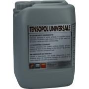 Sanitačný detergent pre umývanie a voskovanie TENSOPOL UNIVERSALE 5 kg