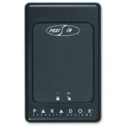 PARADOX R870 - безконтактен четец за вътрешен монтаж