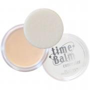 theBalm theBalm timeBalm Anti Wrinkle Concealer (Various Shades) - Lighter Than Light