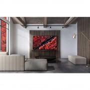 LG OLED65C9 televizor