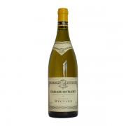 Regnard - Chassagne Montrachet, grand cru, blanc, 0.75 L - 2007