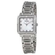 Ceas de damă Bulova Diamond 96R107