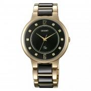 Reloj Orient Classic Dama FQC0J003B0