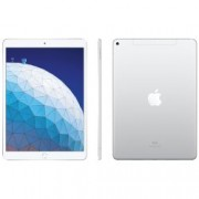 "IPad Air 256GB 4G Tablet 10.5"" Silver"