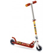 Gyerek roller - CARS