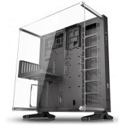 Thermaltake Core P5 ATX Wallmount Case