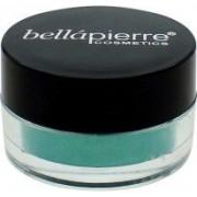 Bellápierre Shimmer Powder Eyeshadow 2.35g - Tropic