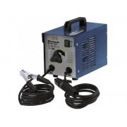 EINHELL EINHELL BT-EW 150, Aparat za električno lučno zavarivanje