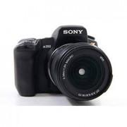 Sony SLR Sony DSLR-A350 Negro
