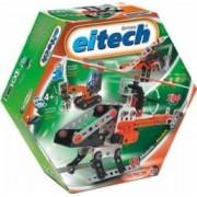 Jucarie educativa Eitech 10 Models