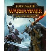 TOTAL WAR: WARHAMMER (DARK GODS EDITION) - STEAM - PC - EU