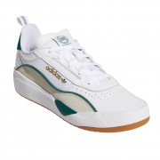 Adidas Tenisky Adidas Liberty Cup cloud white/collegiate green/bls