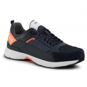 Sneakers BOSS - Velocity 50428547 10226001 01 Dark Blue 401
