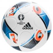 Adidas Футболна Топка Euro 2016 Top Replique BEAU JEU