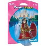 FIGURINA - PRINTESA INDIANA Playmobil