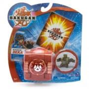 Giochi Preziosi -Deka Bakugan Giganti Cube Zoack (Giocattolo)