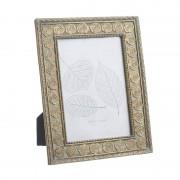 Rama foto Silver Plated 10x15 cm