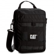 Мъжка чантичка CATERPILLAR - Tabet Bag Visiflash 83391 Black 01