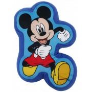 Disney Mickey egér formapárna