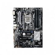 ASUS matična ploča Intel MB PRIME Z270-P 1151