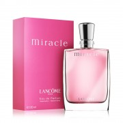 LANCOME - Miracle EDP 100 ml női