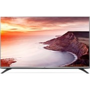 Televizor LG 49LF540V, 124 cm, LED, Full HD