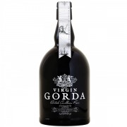 Virgin Gorda 0.7L