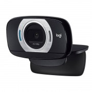 Logitech C615 Webcam Full HD 1080p