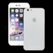Husa Ultraslim Redneck Svelto 0.35mm iPhone 66S Plus Clear