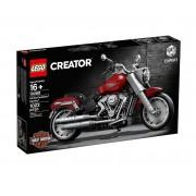 LEGO® LEGO® Creator Expert 10269 Harley-Davidson Fat Boy
