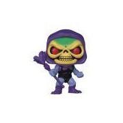 Funko Pop! - Skeletor - Masters Of The Universe #563