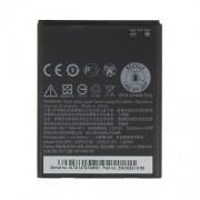 Acumulator HTC Desire 310 D310n B0PA2100 Swap