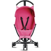 Quinny Yezz Buggy - Pink Hybrid