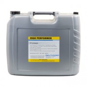 High Performer olej do silnika 2-suwowego mineralisch 20 Litr Kanister