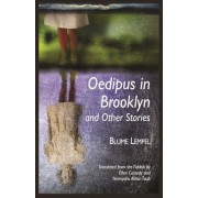 Oedipus in Brooklyn and Other Stories, Paperback