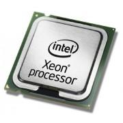 Lenovo Intel Xeon Processor E5-2643 v4 6C 3.4GHz 20MB 2400MHz 135W