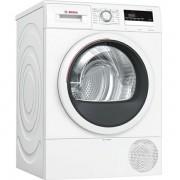 0201050330 - Sušilica rublja Bosch WTR85V10BY