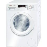 Bosch WAK24268IT Bianco