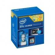 Procesador Intel Celeron G3900 2.80GHZ socket 1151