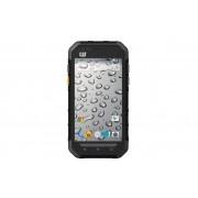 Cat® S30 16 GB Dual SIM, crni