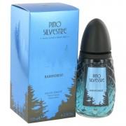 Pino Silvestre Rainforest Eau De Toilette Spray 4.2 oz / 124.2 mL Men's Fragrance 516644