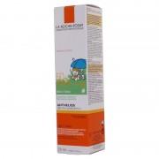 La Roche Posay Anthelios Latte Bebe' 50+ 50 Ml