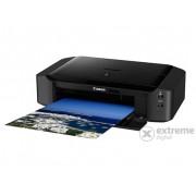 Imprimantă cu jet de cerneală Canon Pixma iP8750 A3+