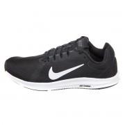 Дамски маратонки NIKE DOWNSHIFTER 8 - 908994-001