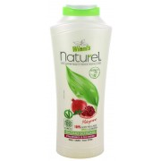 WINNI´S NATUREL Bagno Schiuma Melograno 500 ml
