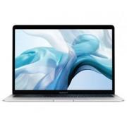 Apple MacBook Air 128GB silver MREA2KS/A